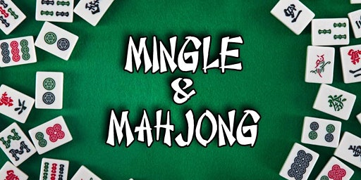 MINGLE & MAHJONG