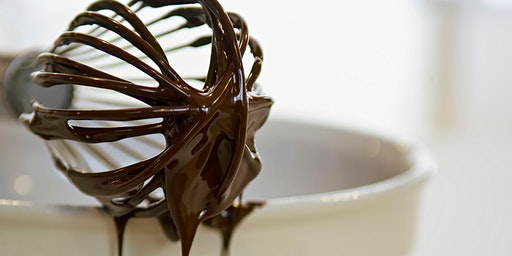 Little Chef: Valentine's Day Chocolate Making Class - Brooklyn