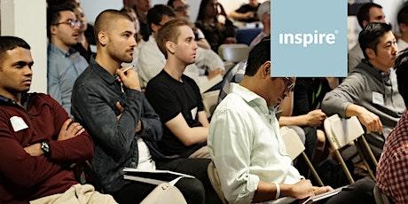O QUE É O MINDFULNESS? | Sessão de Apresentação | Evento Gratuito bilhetes