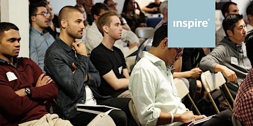 O QUE É O MINDFULNESS? | Sessão de Apresentação | Evento Gratuito