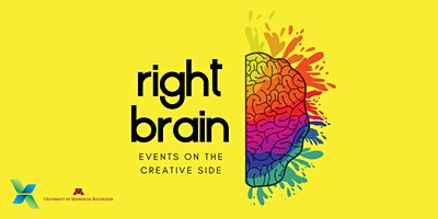 Right Brain: Healing Rhythms Music Therapy