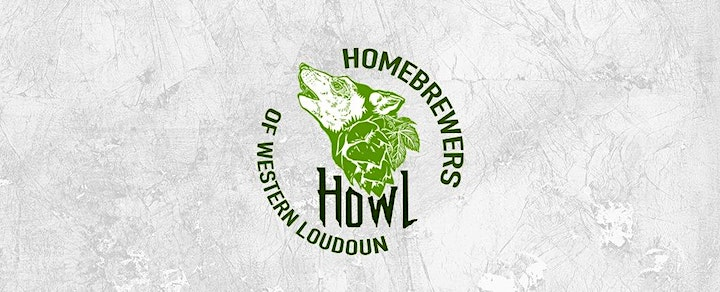 4th Annual HOWL & Solace Wort Share image