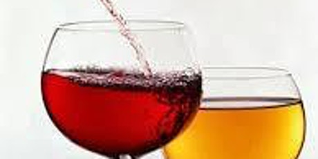 CJAYs Social's Wine Tasting and Live Jazz Event tickets