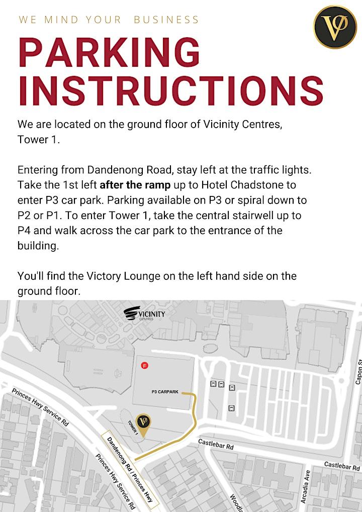 Event description picture