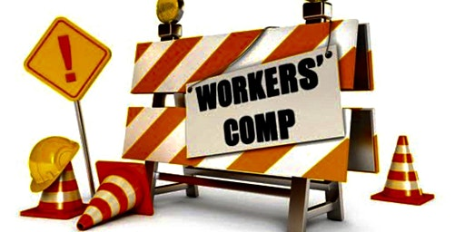 """Workers Compensation-Working with Your Carrier to Manage Claims"""