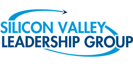 SVLG Executive Roundtable with Energy Commissioner Monahan tickets