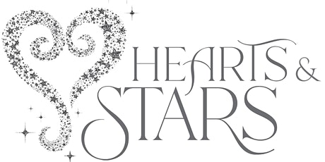 Variety Hearts & Stars Gala tickets