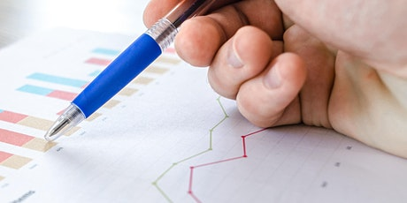 Business Planning Essentials: How to build a roadmap to success tickets