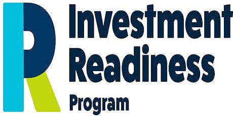 Investment Readiness Program (IRP) Info Session  tickets