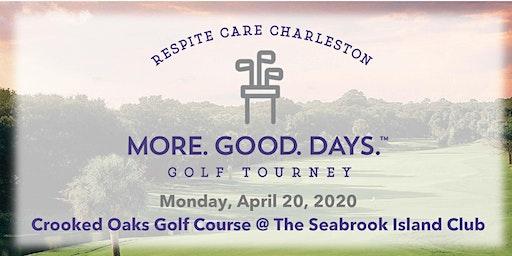 Golf Tournament for Alzheimer's & Dementia