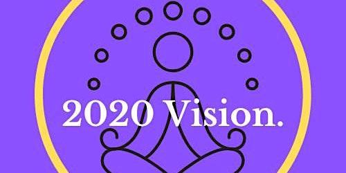 2020 Vision SSM