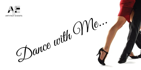 Dance With Me tickets