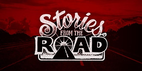 Stories From the Road tickets