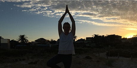 Yoga for Kangaroo Island tickets