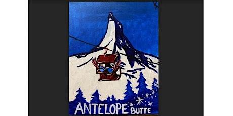 Apres' Ski (02-15-2020 starts at 6:30 PM) tickets