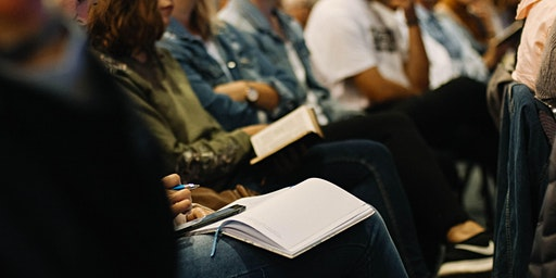 Saved Souls Monthly Fellowship