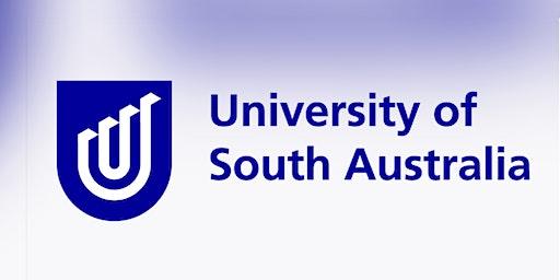 UniSA: Field Educator Forum - Social Work & Human Services