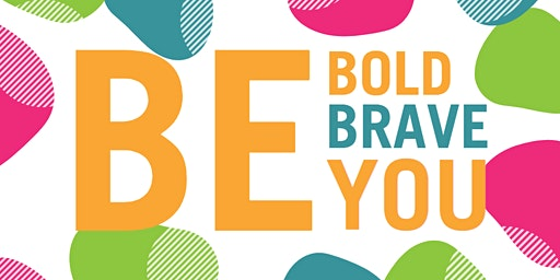 The 38th Annual Scholarship Fundraising Breakfast: Be Bold. Be You.