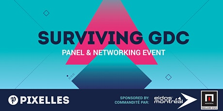 Panel: Surviving GDC billets