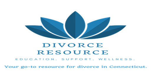 Divorce Resource CT (Second Saturday) Divorce 101 Workshop