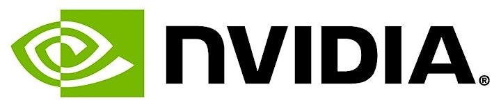 VIVE Developer Jam - London image