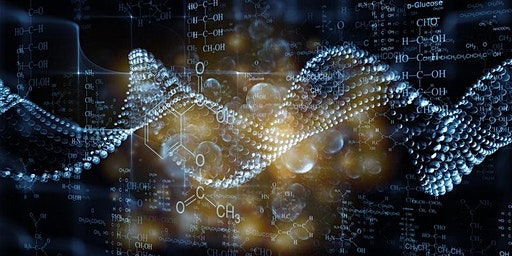 POSTPONED: The golden age of biotechnology: sustainable production of..