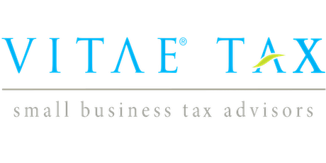 Independent Contractors, Small Business Owners, and AB5 - Ontario, CA tickets