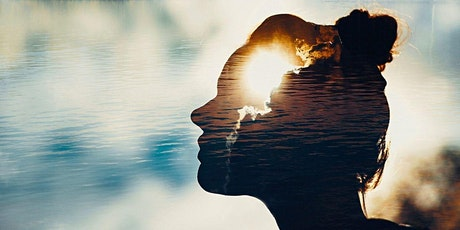 Mind Full of Presence Meditation Class tickets
