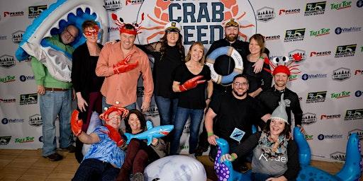 SOZO Crab Feed 2020