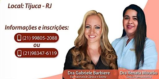 CURSO VIP - COMO EMPREENDER NO CONSULTÓRIO FARMACÊUTICO - TURMA 4.0