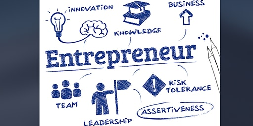 Building up your entrepreneurship with tax-advantaged financial business