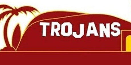 USC Trojans Supporting Trojans Networking Luncheon - Century City tickets