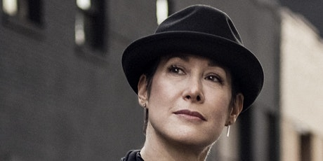 Michelle Shocked et les Chocolats - Ready to Rumba Project tickets