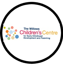 The Willows Childrens Centre logo