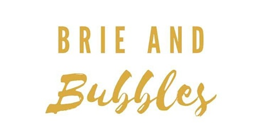 Brie and Bubbles Pairing Class