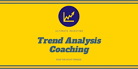 Ultimate Investing Coaching tickets