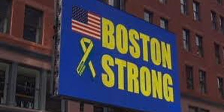 Support MA Police & Fire Dogs in Honor of One Boston Day tickets