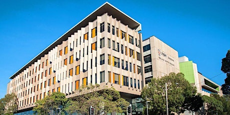 2020 UNSW STEM Faculties Essentials of Supervision Workshops tickets