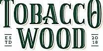 Saturday Beer Tasting with Tobacco Wood Brewing