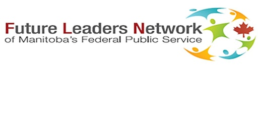 Interdepartmental Expo for Federal Public Servants