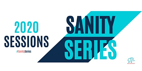 Sanity Series tickets
