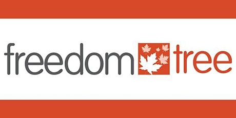FreedomTree - Girls Advocacy in Sierra Leone tickets