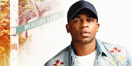 JIMMIE ALLEN tickets