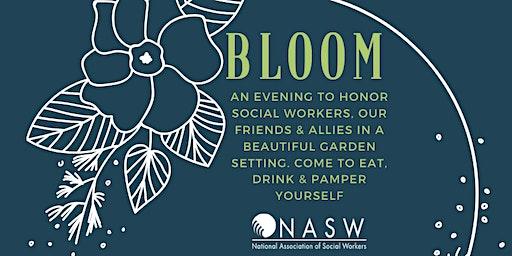 Bloom: 2020 NASW Hawai'i Gala