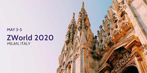 ZWorld 2020