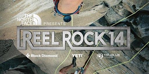 Reel Rock 14 Screening (Free)