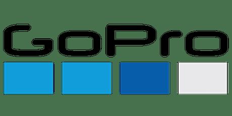 IGNITE Field Trip to GoPro - new date tickets