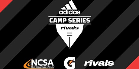 2020 Rivals Indianapolis Combine Trip Powered by KYIN Alliance for Athletes tickets