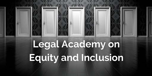 Legal Academy on Equity and Inclusion