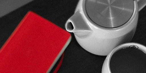 Little Red Book Masterclass